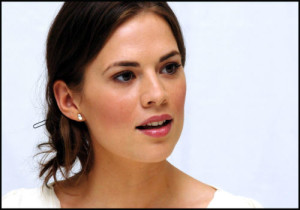 7-hayley_atwell