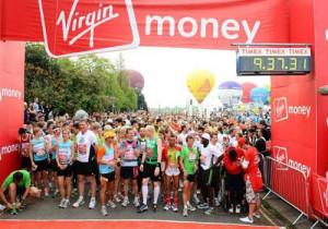 7-london-marathon