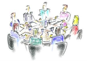 7-meeting