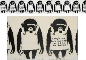 8-Laugh-Now