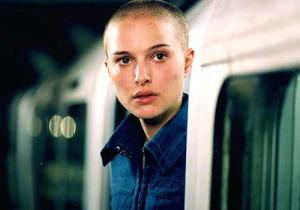8-Natalie-Portman