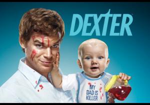 8-dexter