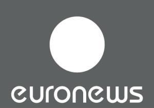 8-euronews