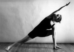 8-flexibility