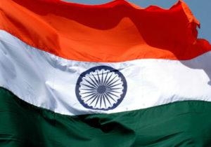 8-india-flag