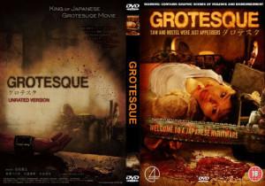 9-Grotesque
