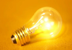 9-incandescent-bulb