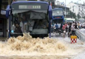 9-lucia-flood