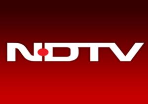 9-ndtv-logo