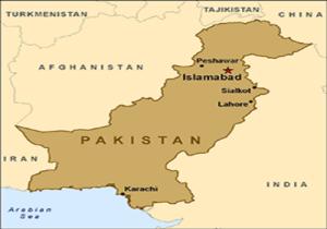 9-pakistan