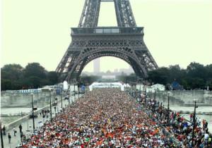 9-paris-marathon