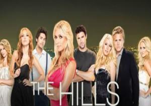 9-the-hills