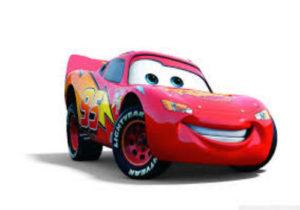 1-cars