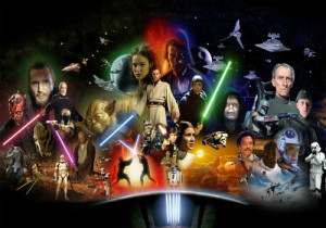 2-star_wars