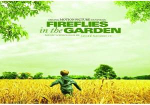 3-Fireflies- In-The-Garden-(2008)