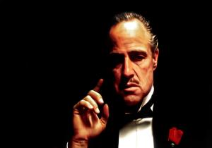 4-godfather
