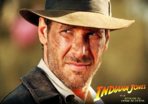 5-Indiana-Jones
