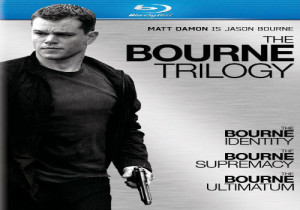 6-The- Bourne-Trilogy
