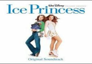 6-ice-princess