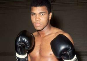 7-Muhammad-Ali