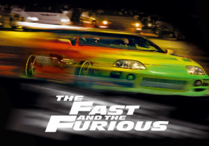 7-the-fast-andthe-furious