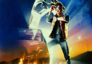 8-3back-to-the-future