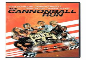 8-The-Cannonball-Run