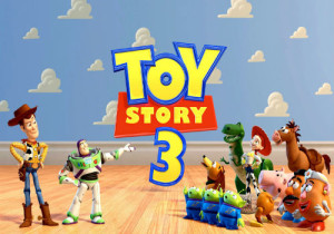 9-Toy-Story-3