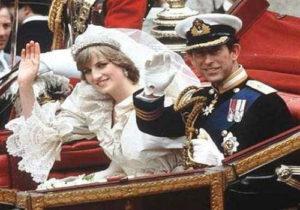 1-Prince_Charles_Lady_Diana_Spencer_wedding_day