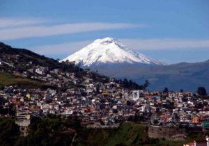 1-Quito