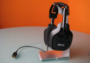 1-astro-a40-headset
