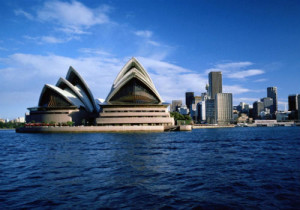 10-Sydney_Australia