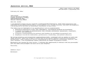 10-nursing-sample-cover-letter