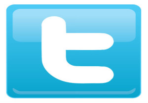 10-twitter