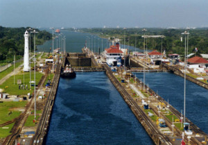 2-Panama