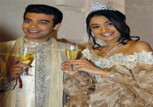 2-Vanisha-Mittal_Amit-Bhatia-wedding