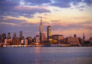 2-new-york-city