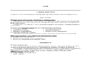 2-resume-template1