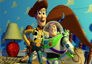 2-toy-story