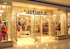 3-Forever