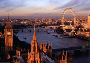 3-london