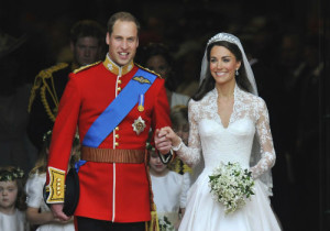 3-prince-william-and-kate-middleton