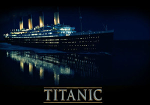 4-titanic