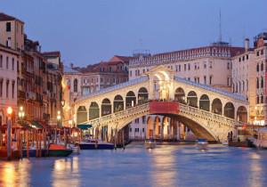 6-Venice