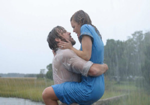 6-the-notebook-003