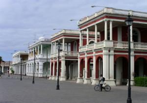 7_Granada_Nicaragua