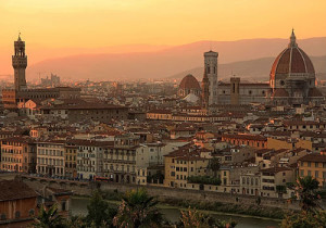 8-Florence