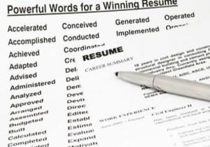 8-Keywords-Resume