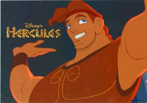 9-Hercules