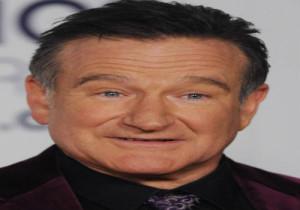 9-Robin_Williams
